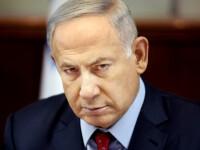 Benjamin Netanyahu, comparat cu Nicolae Ceauşescu de un fost premier israelian