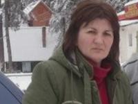 Cum a fost gasita sotia omului de afaceri din Neamt, disparuta in urma cu cateva zile
