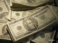 Un roman, gasit vinovat de implicare in furtul a 5 milioane de dolari din conturi bancare in SUA. Ce condamnare risca