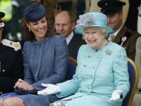 Regina Elisabeta a Marii Britanii nu va participa nici la slujba de Anul Nou, din cauza racelii puternice de care sufera