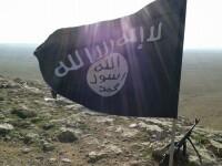 Avertismentul lansat de NATO si UE privind Statul Islamic. Scenariul macabru al jihadistilor in Europa, in urmatoarele luni