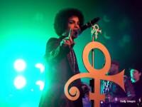 Goana dupa averea lui Prince. 700 de oameni sustin ca sunt frati vitregi ai artistului: \