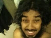 Jihadistul care a reusit sa le infurie pe adeptele ISIS. Ce fotografii le trimite ca sa le convinga sa lupte pentru Islam