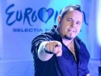 Planul postului Moldova 1 pentru ca Romania sa participe la Eurovision 2016.