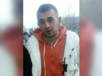 Tanarul din Constanta, dat in urmarire pentru ca a violat o tanara impreuna cu amicii sai, a fost prins joi dimineata