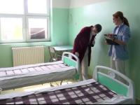 Ministerul Sanatatii controleaza spitalele, dupa cazul dezinfectantului diluat de 10 ori. Cand vor fi gata primele rezultate