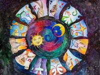 Horoscop 2 septembrie 2018. Cei născuți în această zodie primesc cadouri neașteptate în bani