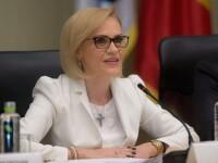 Furtună în București. Firea face plângere penală împotriva celor care răspândesc informații false