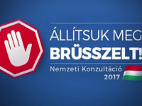 Ungaria a lansat o campanie antieuropeana. Ce intrebari contine chestionarul