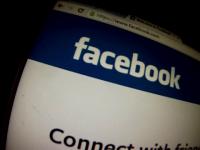 Tanara violata de patru indivizi, care au transmis oroarea live, pe Facebook. Adolescent de 14 ani arestat dupa acest caz