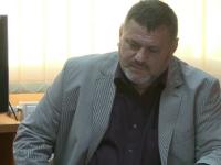 Fostul primar al sectorului 6, Cristian Poteras, cere sa fie eliberat dupa doi ani petrecuti dupa gratii