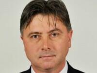 Cine este Viorel Ilie, noul ministru pentru Relatia cu Parlamentul. Fost primar, ajuns ministru dupa 3 luni de experienta