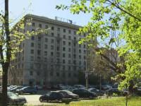 Ancheta DNA in cazul vanzarii la licitatie a Hotelului Astoria. CFR a luat 9 milioane euro si i-a dat cumparatorului inapoi 7