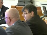 Deputatul Tinel Gheorghe, suparat ca animalele salbatice, chinuite si stresate, nu vor mai aparea la circ.