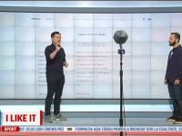 iLikeIT. Demonstratie LIVE cu Nokia Ozo, camera care face broadcast in format 360 de grade pe Facebook