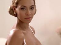 Beyonce este cea mai influenta celebritate de pe Instagram. Cat valoreaza fiecare fotografie publicata de ea online