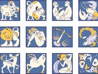 Horoscop 25 iulie 2018. Zodia care ar putea da lovitura din punct de vedere financiar