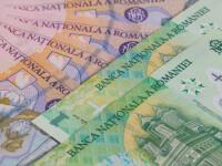 23.000 de lei/lună, salariu pentru o secretară din primaria din Satu Mare. Cât a primit un polițist