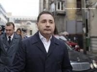 Fostul deputat PSD Cristian Rizea, acuzat de inca o companie ca nu a platit serviciile.