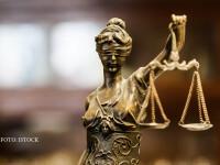Apel lansat de Forumul Judecătorilor: Convocarea urgentă a adunărilor generale ale judecătorilor și procurorilor