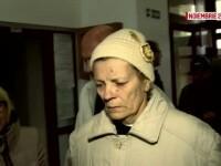 12 ani de inchisoare va face femeia din Ploiesti care, in octombrie anul trecut, si-a omorat fiul de 41 de ani