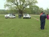 Tragedie intr-un sat din Gorj. O fetita de numai 6 ani a fost gasita inecata, in apele raului Tismana