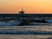 Cel mai mare proiect de foraj din Marea Neagra. Un gigant american cheltuieste 1 mld. dolari ca sa sape dupa gazele romanesti