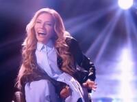 Rusia s-a retras de la Eurovision 2017. Postul public a anuntat ca nu va difuza deloc concursul din Ucraina