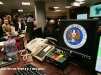 Inca un scandal legat de NSA. Agentia americana de supraveghere este acuzata ca ar fi accesat sistemul bancar global SWIFT