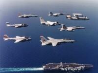 Statele Unite iau in considerare doborarea rachetelor folosite de Coreea de Nord la teste