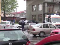 Barbat de 66 de ani din Targoviste, gasit decedat in propriul apartament. S-ar fi sinucis dupa moartea sotiei