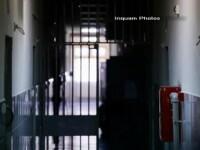Batrana de 80 de ani, condamnata la 5 ani de inchisoare pentru ca l-a omorat pe barbatul care voia sa o violeze