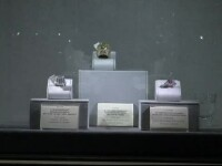 O colectie impresionanta de bijuterii, scoasa la licitatie in New York. Ce contine si cat costa