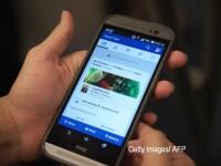 Un adolescent din Satu Mare a transmis LIVE pe Facebook, timp de 40 de minute, cum isi taie venele. Motivul gestului socant