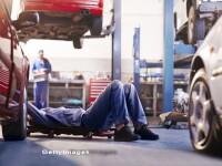 ANPC analizează sute de reclamaţii pe facturi 'umflate' în service-urile auto. Facturile sunt majorate cu până la 500%