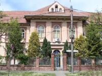 Elevii unei scoli din Timisoara nu mai fac matematica din ianuarie, pentru ca nu au profesoare. Parinte: