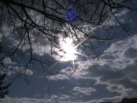 Vreme neobișnuit de caldă. Vântul va atinge 65 km/h în Dobrogea