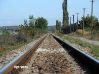 România rămâne fără trenuri. Decizia UE care va strivi transportul feroviar național