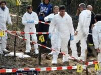 Descoperire șocantă în Italia, după un test ADN. Ce s-a aflat despre Marius, un român de 40 de ani