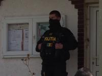 Detalii noi în cazul crimei din Olt. Suspectul ar fi fost ajutat de părinți să distrugă probe