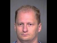 Un bărbat de 38 de ani a răpit o minoră și a abuzat-o sexual în casa lui