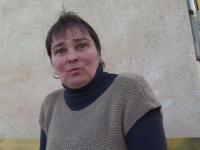 Scuza folosită de o șoferiță beată, după ce a provocat un accident în lanț în Dâmbovița