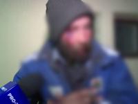 Bărbat din Dâmbovița omorât de un vecin. Cei doi s-au certat din cauza unui câine