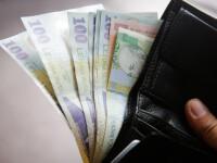 Un bătrân a rămas fără niciun ban după ce a acceptat să se filmeze un reportaj la el acasă