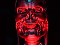 """Experți în inteligența artificială se tem că o universitate ar putea crea """"roboți ucigași"""""""