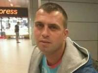"""Argeșeanul care și-a ucis soția a făcut un LIVE pe Facebook după tragedie: """"Am dat de belea mare"""""""