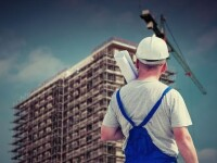 Țara fără muncitori. Zeci de mii de joburi neocupate în țară, milioane de români în străinătate