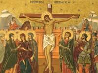Vinerea Mare, moartea şi îngroparea Domnului. Ce nu ai voie să faci în Vinerea Patimilor