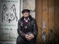Bărbatul care a copilărit alături de lupi, dezamăgit de viața sa printre oameni