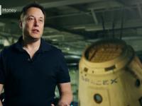 """Avertismentul lui Elon Musk: """"Inteligența artificială ar putea crea un dictator nemuritor"""""""